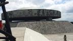 KZ Majdanek, Part II